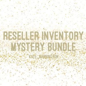 Other - Reseller Mystery Bundles ✨